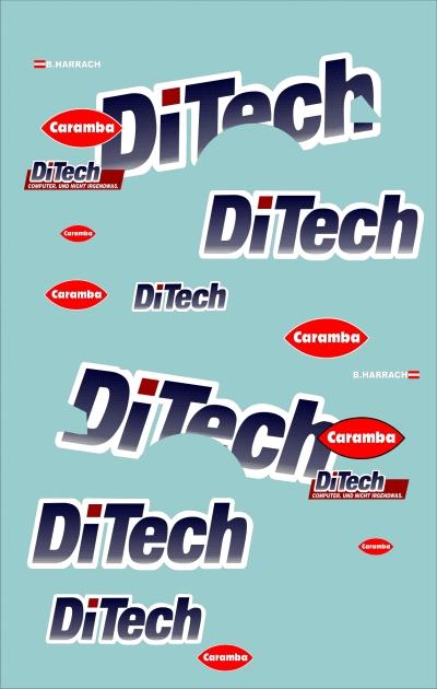 Div Decals 4